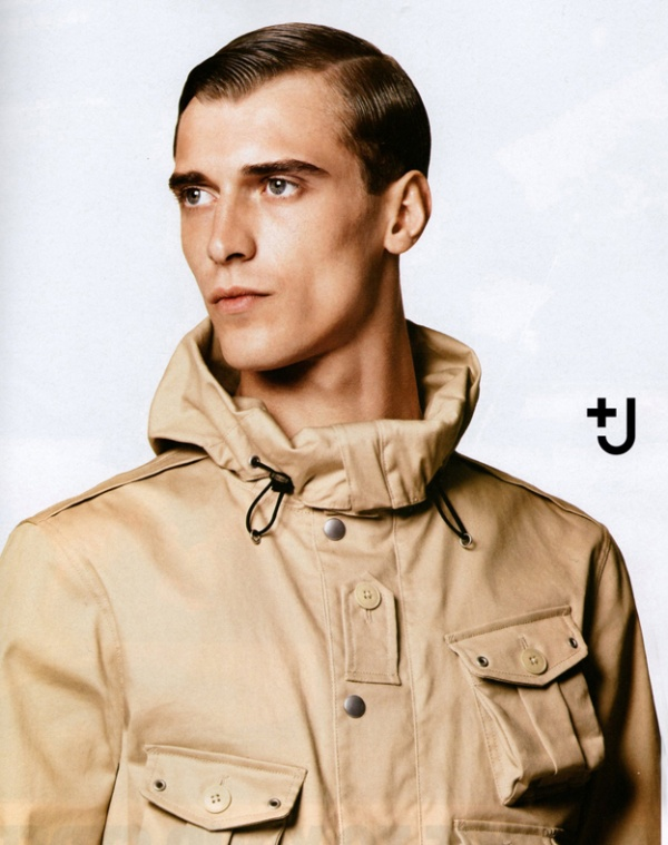 Uniqlo-J-Spring-_-Summer-2011-Collection-Preview-01.jpg