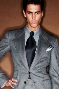 Tom-Ford-FallWinter-2012-Collection4-200x300.jpg