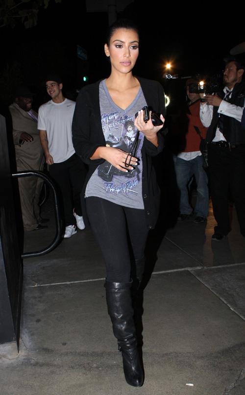Kim Kardashian prince  t shirt.jpg