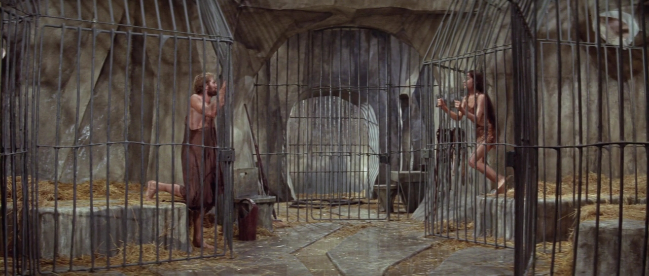 Planet.Of.The.Apes.1968.720p.BluRay.x264-SiNNERS.mkv_003712756.jpg